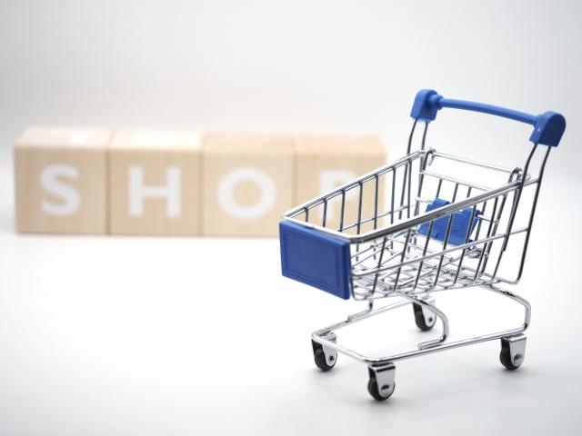 【楽天店舗運営】客単価UP まとめ買い促進組み合わせ販売設定機能