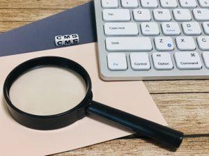 【楽天店舗運営】ディレクトリIDをすぐに探す方法