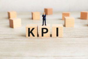ECの基本KPI 改善施策